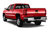 AUT 51 IZ2584 01