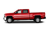 AUT 51 IZ2588 01