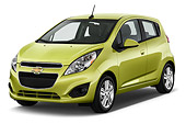 AUT 51 IZ2590 01