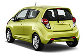 AUT 51 IZ2591 01