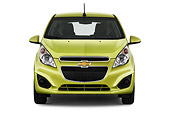 AUT 51 IZ2593 01
