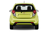 AUT 51 IZ2594 01