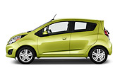 AUT 51 IZ2595 01