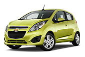 AUT 51 IZ2596 01