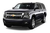 AUT 51 IZ2597 01
