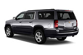 AUT 51 IZ2598 01