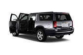 AUT 51 IZ2599 01