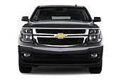 AUT 51 IZ2600 01