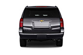 AUT 51 IZ2601 01