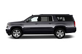 AUT 51 IZ2602 01
