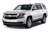 AUT 51 IZ2604 01