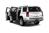 AUT 51 IZ2606 01