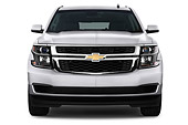 AUT 51 IZ2607 01