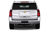 AUT 51 IZ2608 01
