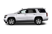AUT 51 IZ2609 01
