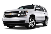 AUT 51 IZ2610 01