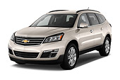 AUT 51 IZ2611 01