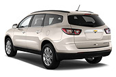 AUT 51 IZ2612 01