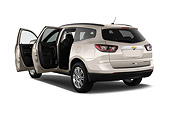 AUT 51 IZ2613 01