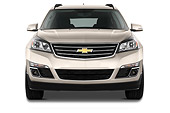 AUT 51 IZ2614 01
