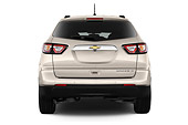 AUT 51 IZ2615 01