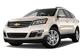 AUT 51 IZ2617 01