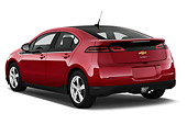 AUT 51 IZ2626 01
