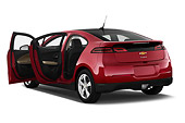 AUT 51 IZ2627 01