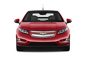 AUT 51 IZ2628 01