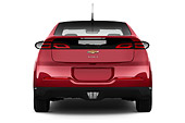 AUT 51 IZ2629 01