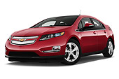 AUT 51 IZ2631 01