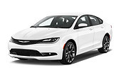 AUT 51 IZ2632 01