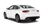 AUT 51 IZ2633 01