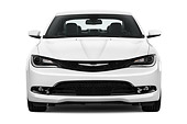 AUT 51 IZ2635 01