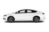 AUT 51 IZ2637 01