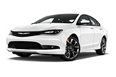 AUT 51 IZ2638 01
