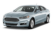 AUT 51 IZ2639 01