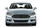 AUT 51 IZ2642 01