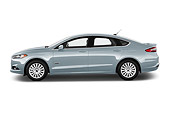 AUT 51 IZ2644 01