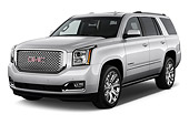 AUT 51 IZ2646 01