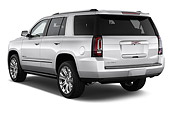 AUT 51 IZ2647 01
