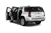 AUT 51 IZ2648 01