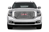 AUT 51 IZ2649 01