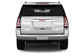 AUT 51 IZ2650 01