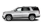 AUT 51 IZ2651 01