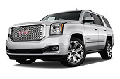 AUT 51 IZ2652 01