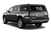 AUT 51 IZ2654 01