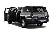 AUT 51 IZ2655 01