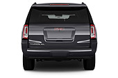 AUT 51 IZ2657 01