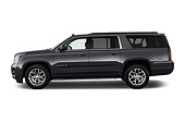 AUT 51 IZ2658 01